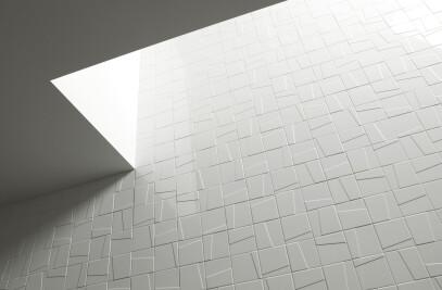 Murals Lines