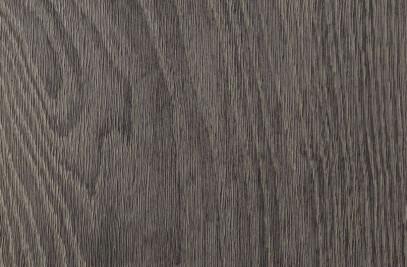 Continental Oak Megève Lava Hardwax