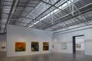 Bombas Gens Art Center