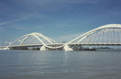 Family of Bridges