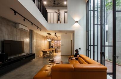 NJ House