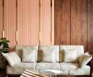 best interior design firm in bangalore