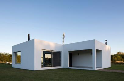 Casa Z
