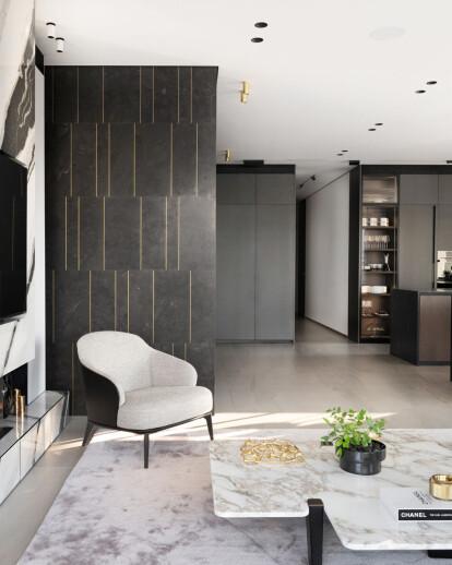 YSM HOUSE