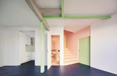 Casa Witiza
