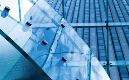 Saflex® Structural PVB interlater