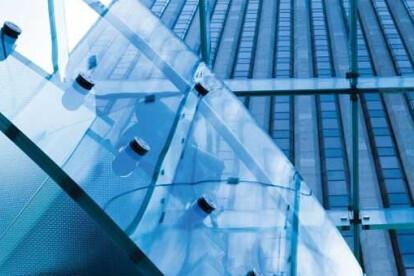 Saflex Structural PVB interlayer
