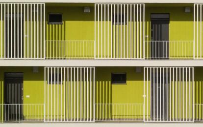 ZIP Architects