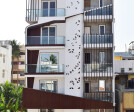 top architects in bangalore
