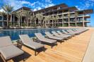 JW Marriott Los Cabos Beach Resort & Spa