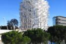 L'Arbre Blanc Residential Tower