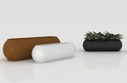 Pal jardiniere