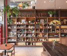 Luneurs Les Halles - Shanghai - by hcreates interior design