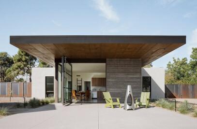 CasiTa House