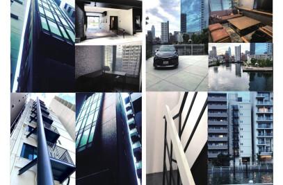 Shibaura Building