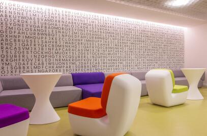 Microsoft - Athens