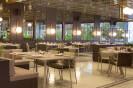 MAXX Royal Kemer Hotel