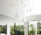 Articolo custom multi-drop Fizi installation