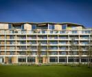 The Residence Antwerp