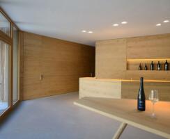 Weingut Högl | Ludescher + Lutz