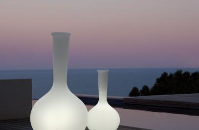 Chemistubes flask