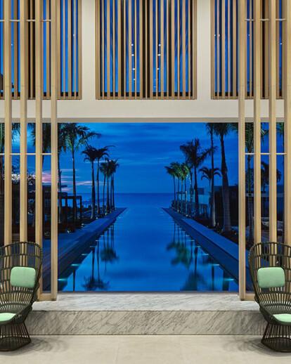 Silversands Grenada Hotel