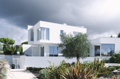 Casa Salicos