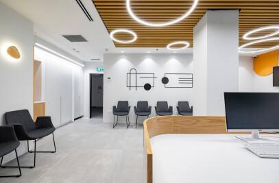 Dr. Lam Dental Clinic