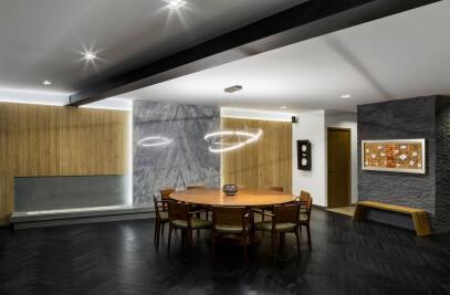 Ciruelo Apartment
