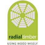 Radial Timber Sales