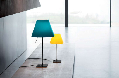 Costanzina - Table Lamp