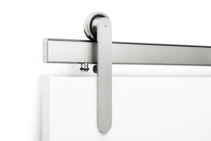 Oden Sliding Door Hardware