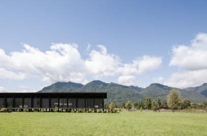 Casa Tobita