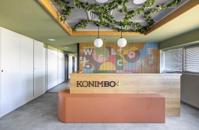 Konimbo