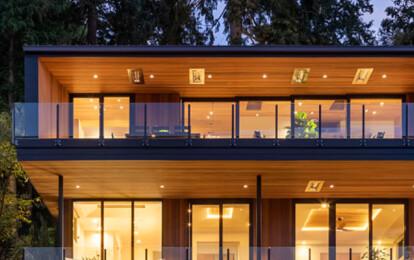 Giulietti Schouten Weber Architects