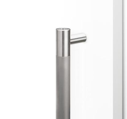 Kor Door Pull