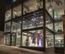 Deck & Sol Building