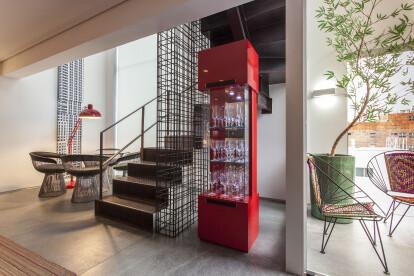 Apartment/Loft