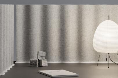 SCALA MOBILE TABLE SCREEN