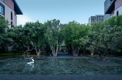 Zhengzhou Youwell Forest Florid