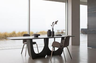 Cala Table Rectangular