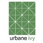 Urbane Ivy