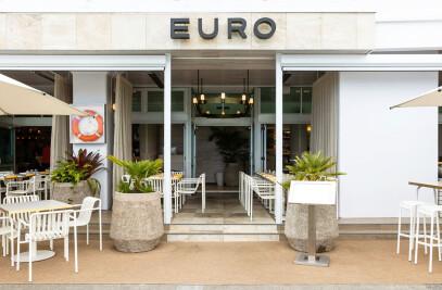 Euro Bar