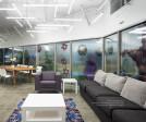 ZYNGA Headquarters, Revel Architecture and Design