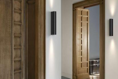 E04 - Wall Lamp