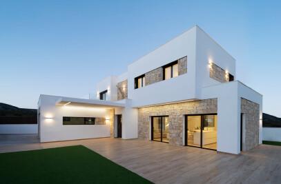 VELO House