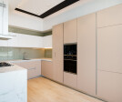 Show Kitchen