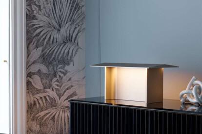 Fienile - Table Lamp