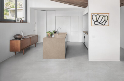 The Top Kitchen Collection