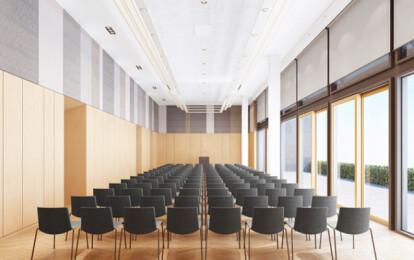 Haverkamp Interior Design